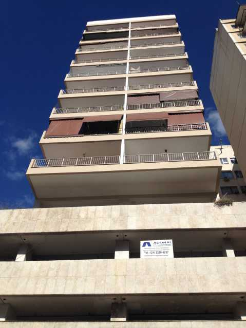 IMG_6003 - Apartamento Tijuca,Rio de Janeiro,RJ Para Venda e Aluguel,2 Quartos,72m² - WCAP20078 - 13