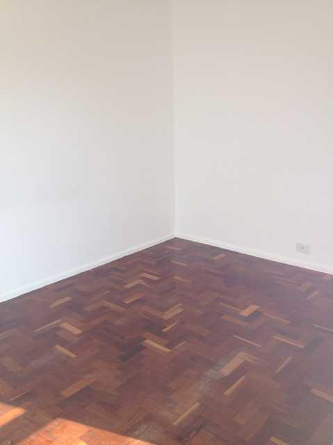 IMG_6023 - Apartamento Tijuca,Rio de Janeiro,RJ Para Venda e Aluguel,2 Quartos,72m² - WCAP20078 - 6