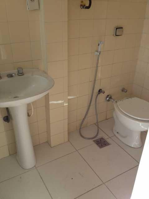 IMG_6024 - Apartamento Tijuca,Rio de Janeiro,RJ Para Venda e Aluguel,2 Quartos,72m² - WCAP20078 - 7