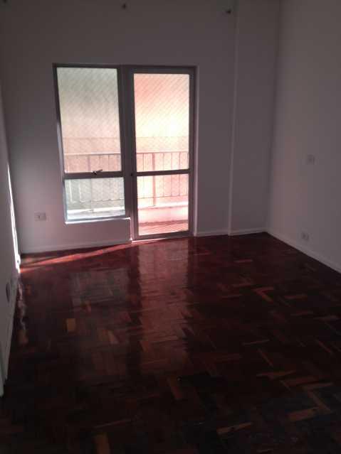 IMG_6026 - Apartamento Tijuca,Rio de Janeiro,RJ Para Venda e Aluguel,2 Quartos,72m² - WCAP20078 - 5
