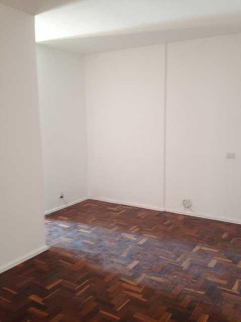IMG_6027 - Apartamento Tijuca,Rio de Janeiro,RJ Para Venda e Aluguel,2 Quartos,72m² - WCAP20078 - 4