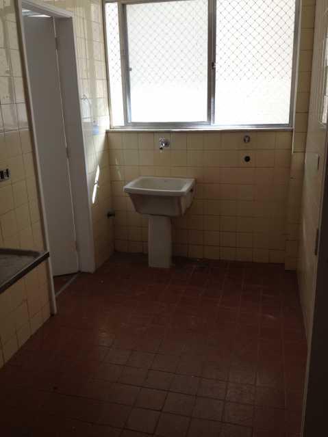 IMG_6028 - Apartamento Tijuca,Rio de Janeiro,RJ Para Venda e Aluguel,2 Quartos,72m² - WCAP20078 - 9