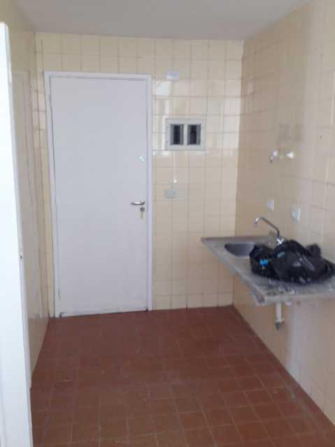 IMG_6029 - Apartamento Tijuca,Rio de Janeiro,RJ Para Venda e Aluguel,2 Quartos,72m² - WCAP20078 - 10
