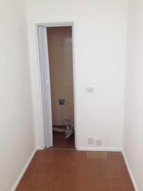 IMG_6030 - Apartamento Tijuca,Rio de Janeiro,RJ Para Venda e Aluguel,2 Quartos,72m² - WCAP20078 - 11