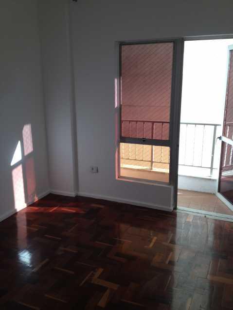 IMG_6031 - Apartamento Tijuca,Rio de Janeiro,RJ Para Venda e Aluguel,2 Quartos,72m² - WCAP20078 - 12