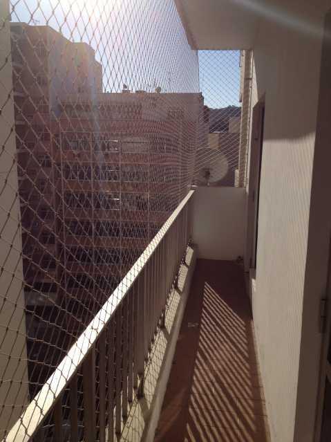 IMG_6033 - Apartamento Tijuca,Rio de Janeiro,RJ Para Venda e Aluguel,2 Quartos,72m² - WCAP20078 - 15