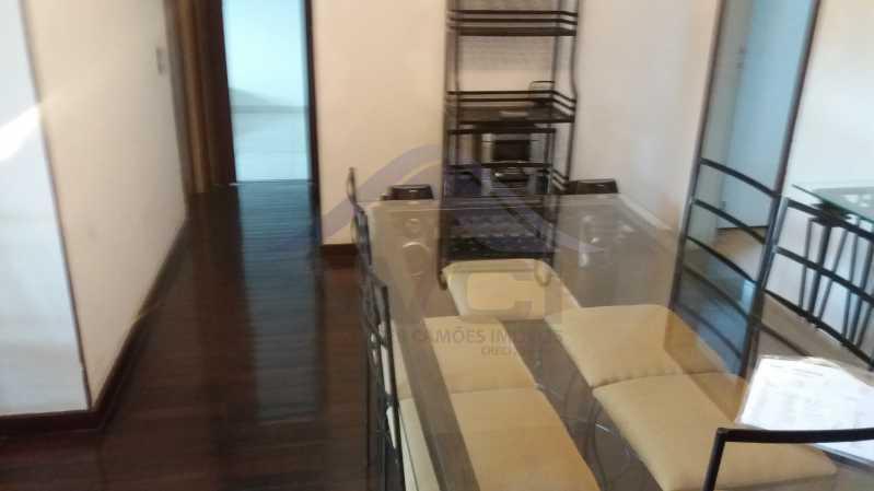 20170731_162555 - Vendo Apartamento Vila Isabel - WCAP20079 - 1