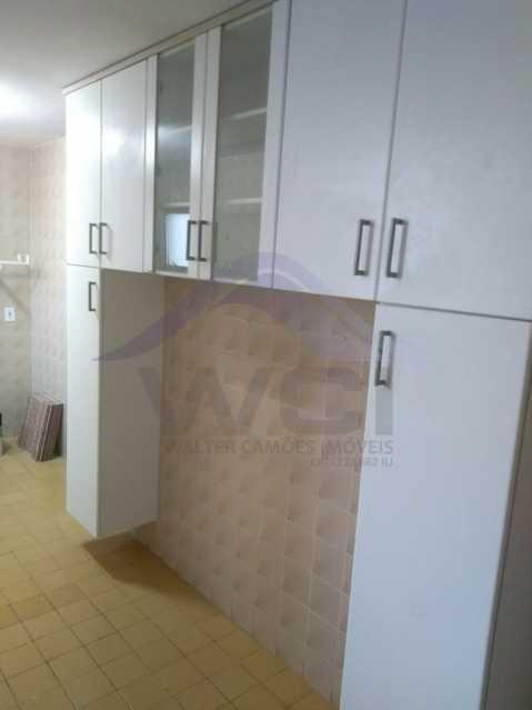 WhatsApp Image 2020-09-11 at 1 - Vendo Apartamento Vila Isabel - WCAP20079 - 3