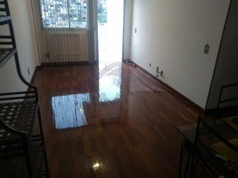 WhatsApp Image 2020-09-11 at 1 - Vendo Apartamento Vila Isabel - WCAP20079 - 4