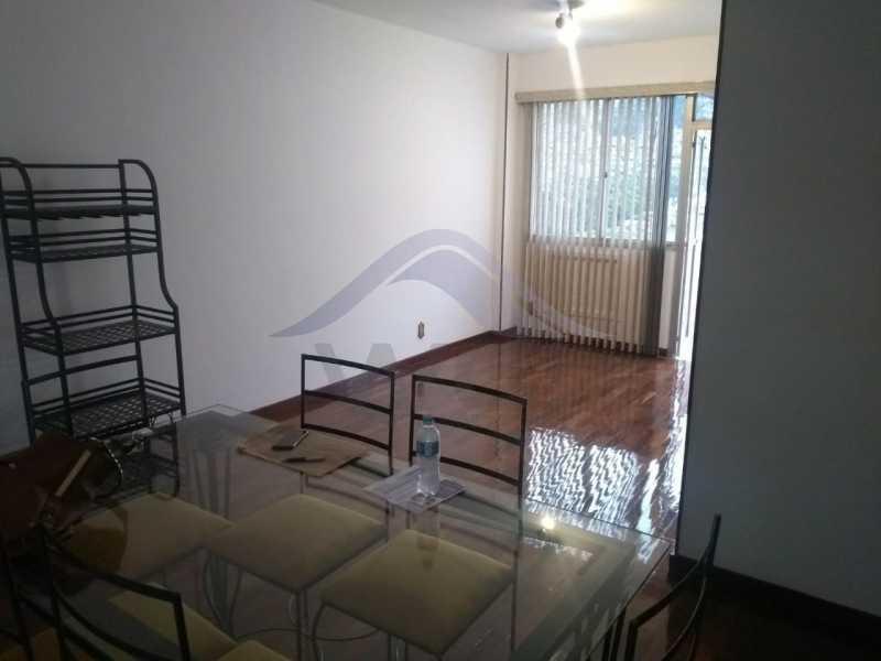 WhatsApp Image 2020-09-11 at 1 - Vendo Apartamento Vila Isabel - WCAP20079 - 5