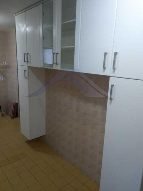 WhatsApp Image 2020-09-11 at 1 - Vendo Apartamento Vila Isabel - WCAP20079 - 6