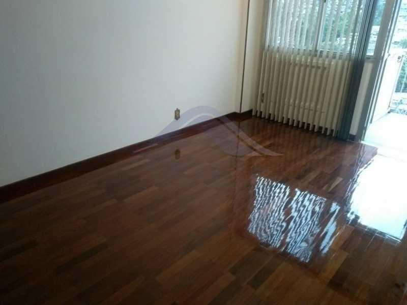 WhatsApp Image 2020-09-11 at 1 - Vendo Apartamento Vila Isabel - WCAP20079 - 7