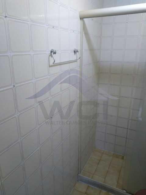 WhatsApp Image 2020-09-11 at 1 - Vendo Apartamento Vila Isabel - WCAP20079 - 8