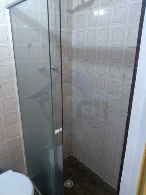WhatsApp Image 2020-09-11 at 1 - Vendo Apartamento Vila Isabel - WCAP20079 - 9