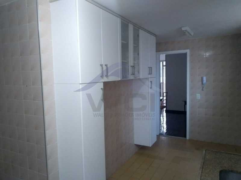 WhatsApp Image 2020-09-11 at 1 - Vendo Apartamento Vila Isabel - WCAP20079 - 10