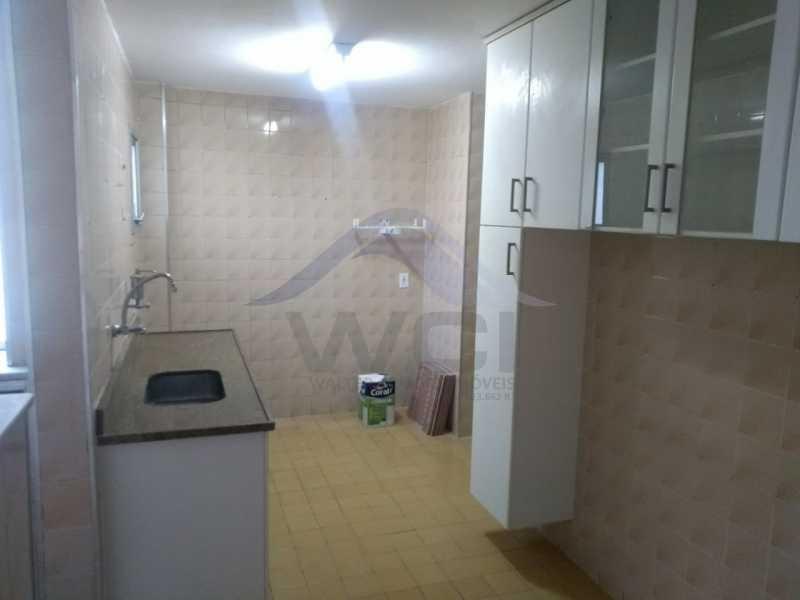WhatsApp Image 2020-09-11 at 1 - Vendo Apartamento Vila Isabel - WCAP20079 - 11