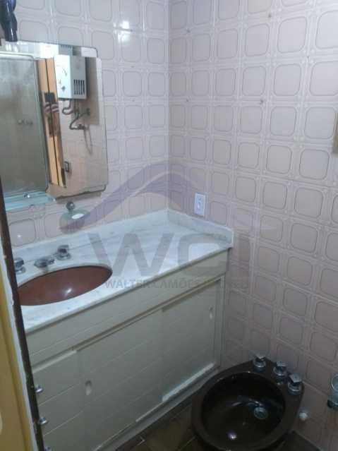 WhatsApp Image 2020-09-11 at 1 - Vendo Apartamento Vila Isabel - WCAP20079 - 12