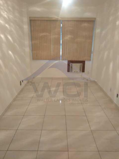WhatsApp Image 2020-09-11 at 1 - Vendo Apartamento Vila Isabel - WCAP20079 - 14