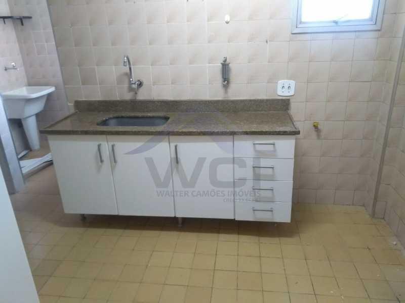 WhatsApp Image 2020-09-11 at 1 - Vendo Apartamento Vila Isabel - WCAP20079 - 16