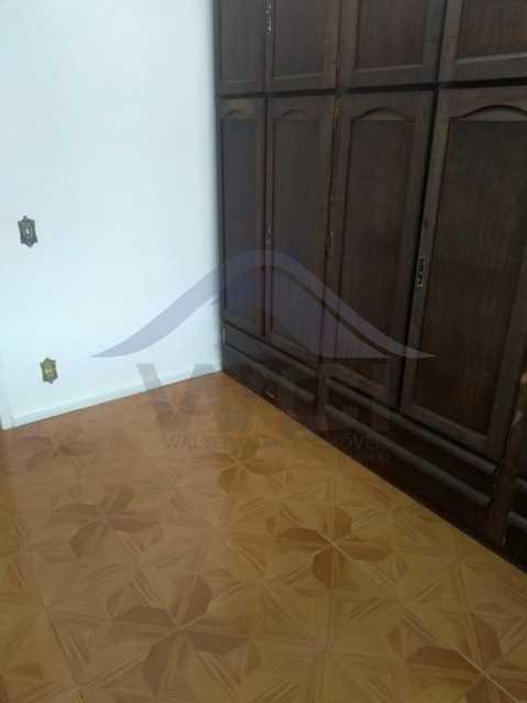 WhatsApp Image 2020-09-11 at 1 - Vendo Apartamento Vila Isabel - WCAP20079 - 18