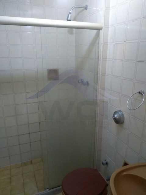 WhatsApp Image 2020-09-11 at 1 - Vendo Apartamento Vila Isabel - WCAP20079 - 19
