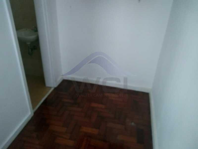 WhatsApp Image 2020-09-11 at 1 - Vendo Apartamento Vila Isabel - WCAP20079 - 20