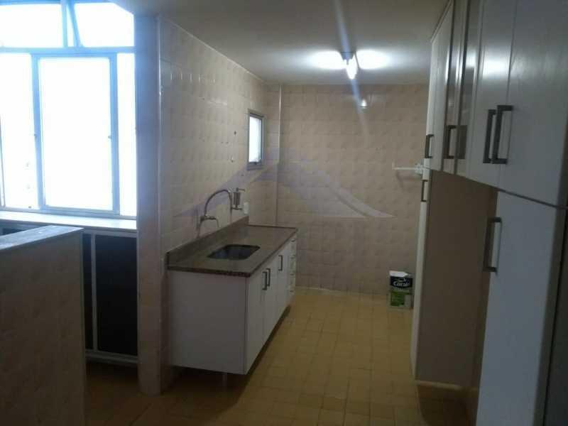 WhatsApp Image 2020-09-11 at 1 - Vendo Apartamento Vila Isabel - WCAP20079 - 21
