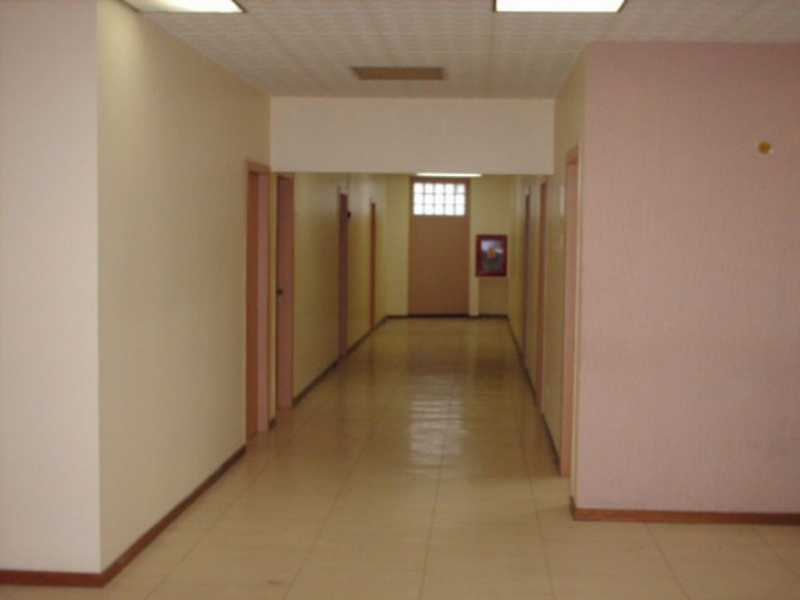 walter 083 - Vendo Prédio Comercial Mercadão de madureira - WCPR00002 - 6