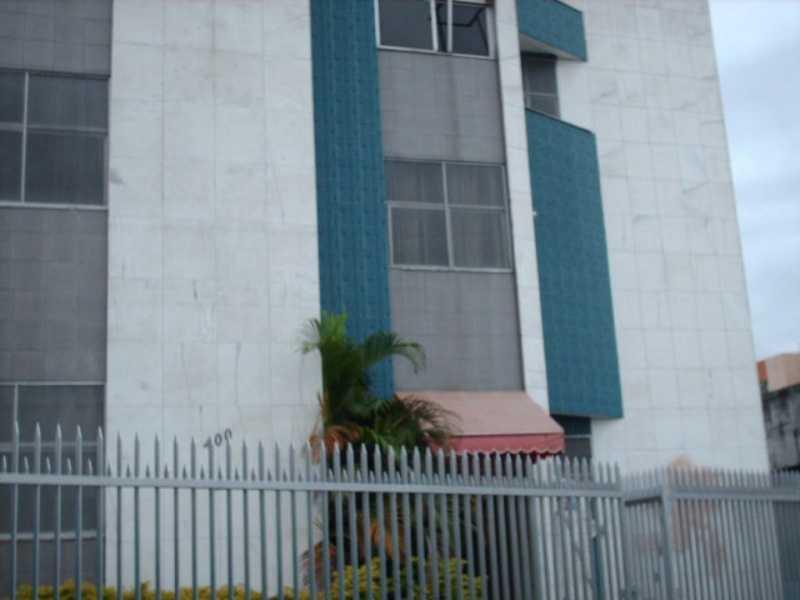 walter 079 - Vendo Prédio Largo do Bicão - WCPR00003 - 1