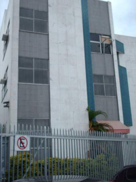 walter 080 - Vendo Prédio Largo do Bicão - WCPR00003 - 3