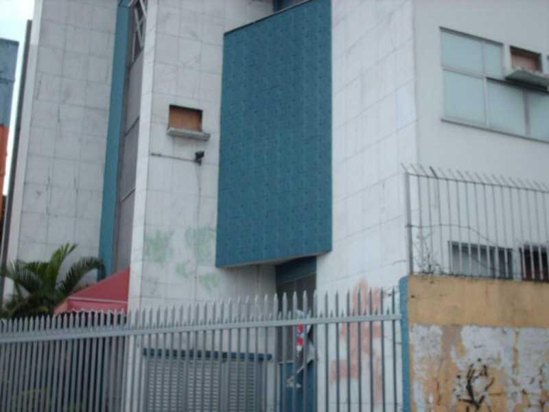 walter 081 - Vendo Prédio Largo do Bicão - WCPR00003 - 4