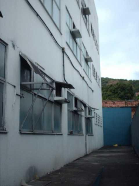 walter 082 - Vendo Prédio Largo do Bicão - WCPR00003 - 5