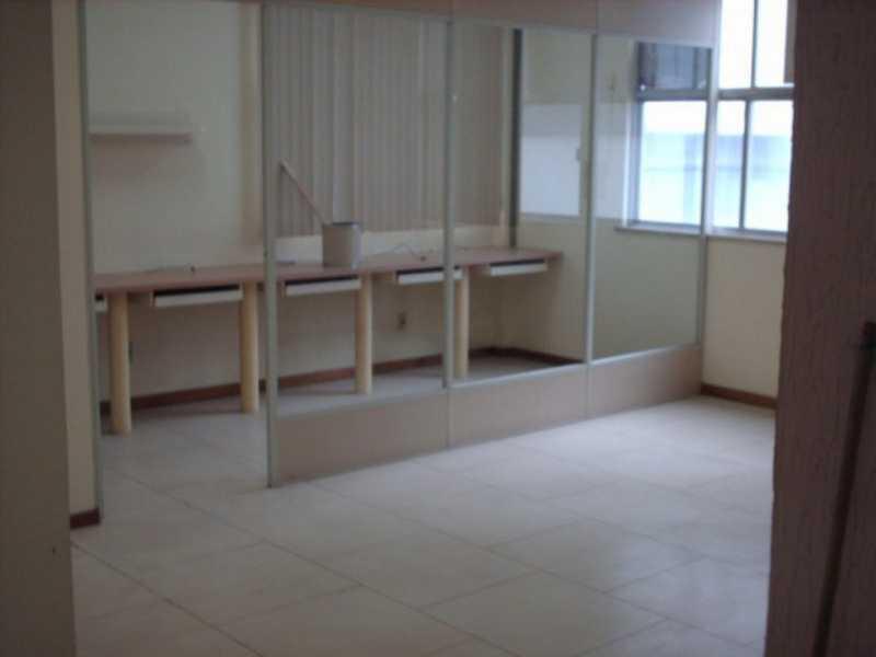 walter 084 - Vendo Prédio Largo do Bicão - WCPR00003 - 7