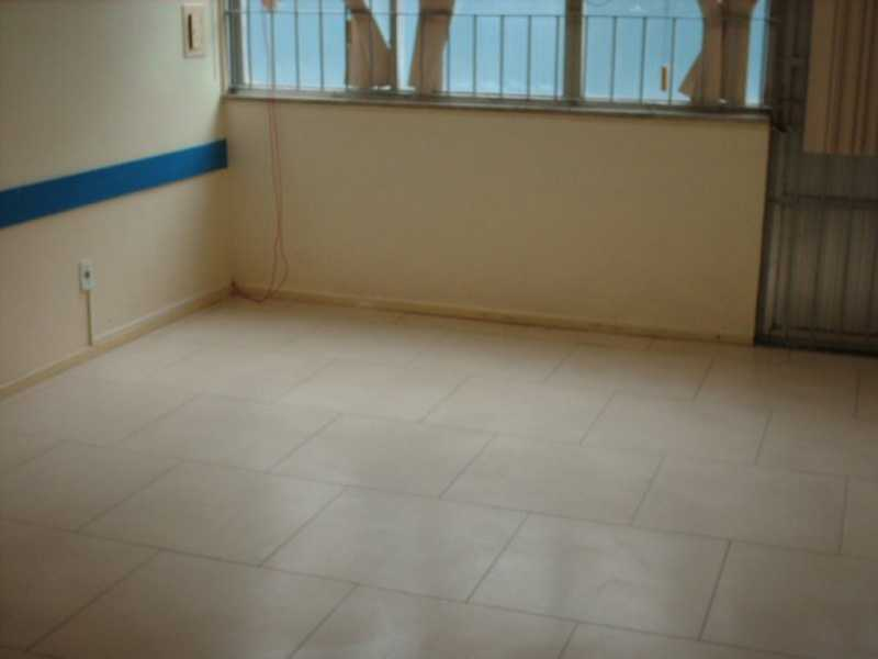 walter 090 - Vendo Prédio Largo do Bicão - WCPR00003 - 12