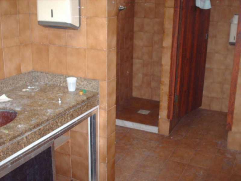 walter 093 - Vendo Prédio Largo do Bicão - WCPR00003 - 14