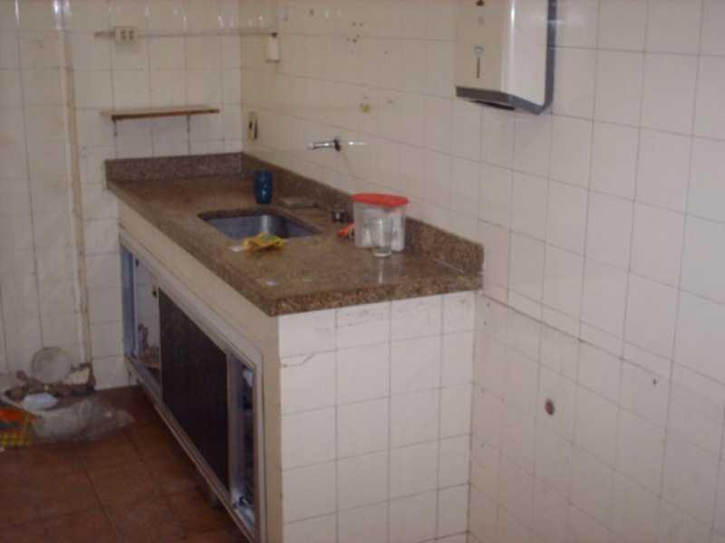 walter 094 - Vendo Prédio Largo do Bicão - WCPR00003 - 15