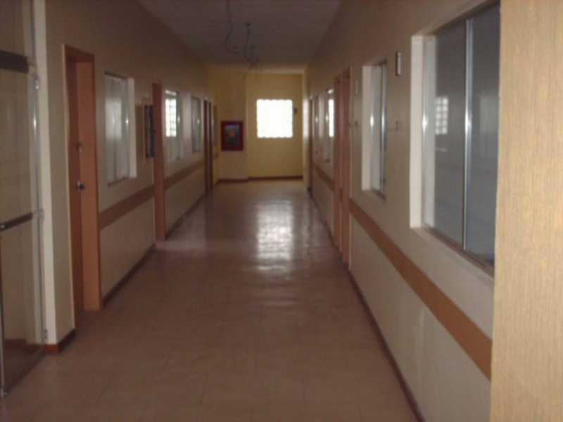 walter 105 - Vendo Prédio Largo do Bicão - WCPR00003 - 24