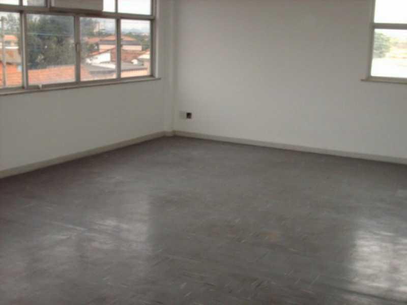 walter 106 - Vendo Prédio Largo do Bicão - WCPR00003 - 25
