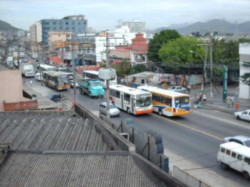 walter 107 - Vendo Prédio Largo do Bicão - WCPR00003 - 26