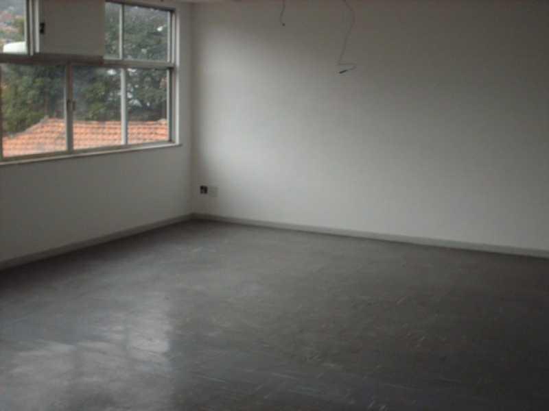 walter 109 - Vendo Prédio Largo do Bicão - WCPR00003 - 27