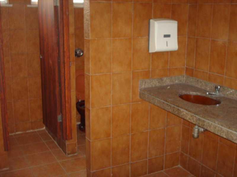 walter 112 - Vendo Prédio Largo do Bicão - WCPR00003 - 29