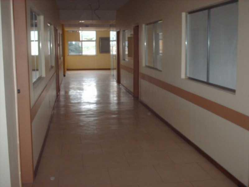 walter 113 - Vendo Prédio Largo do Bicão - WCPR00003 - 30