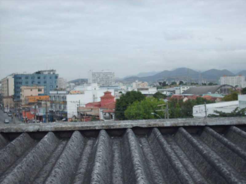 walter 114 - Vendo Prédio Largo do Bicão - WCPR00003 - 31