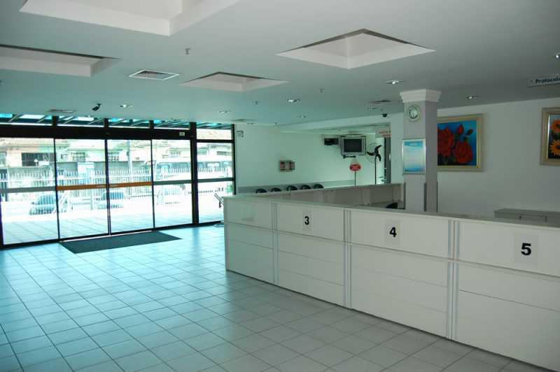 foto-4 - Vendo Prédio Comercial Luxo - WCPR00004 - 5