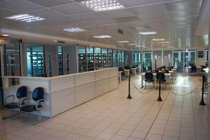 foto-18 - Vendo Prédio Comercial Luxo - WCPR00004 - 19