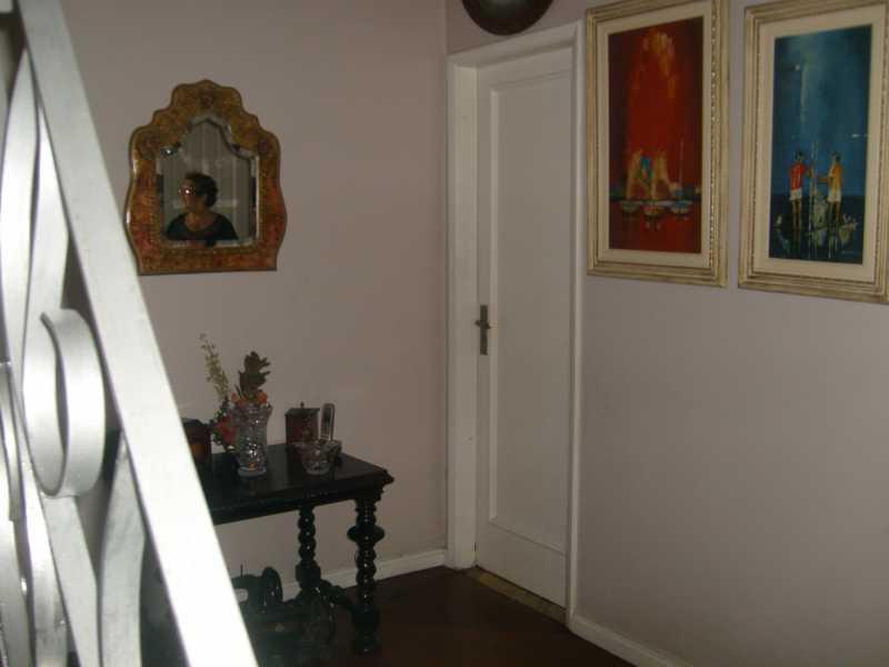 ramalho 025 - Vendo casa na Tijuca - WCCA50002 - 19