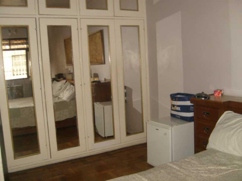 ramalho 029 - Vendo casa na Tijuca - WCCA50002 - 21