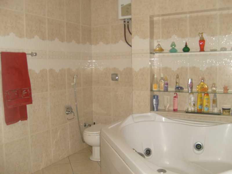 ramalho 034 - Vendo casa na Tijuca - WCCA50002 - 24