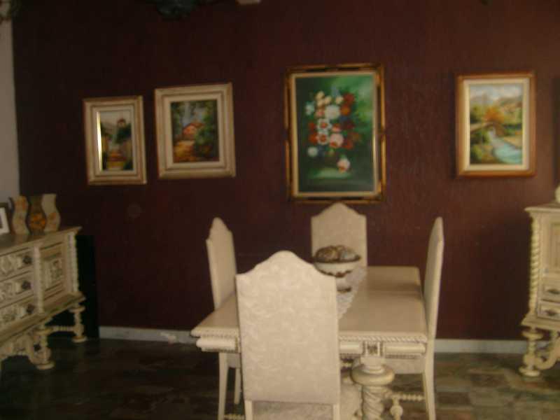 ramalho 042 - Vendo casa na Tijuca - WCCA50002 - 13