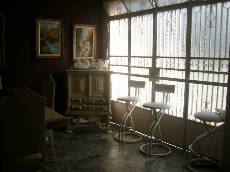 ramalho 046 - Vendo casa na Tijuca - WCCA50002 - 12